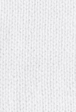Phildar Tendresse Wool