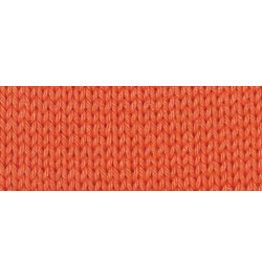 Phildar Esterel 05 Orange
