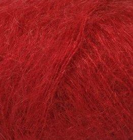 Drops Kid Silk 14 Red