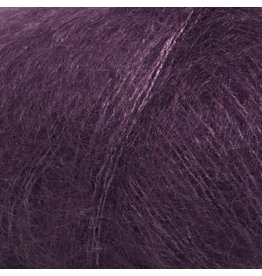 Drops Kid Silk 16 Dark Purple