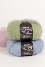 Drops Kid Silk Wool & Yarn