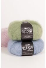 Drops Kid Silk Wolle & Garn