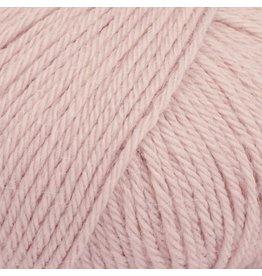 Drops Puna 09 Powder Pink