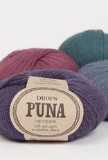 Drops Puna Wolle & Garn