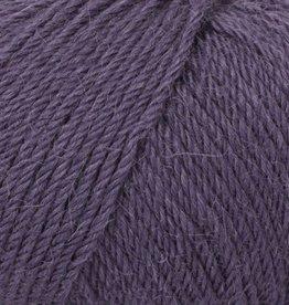 Drops Puna 12 Violett