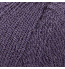 Drops Puna 12 Violet
