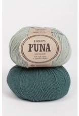 Drops Puna Wool & Yarn