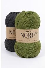 Drops Nord wool & yarn