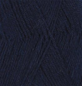 Drops Nord 15 Marine blauw