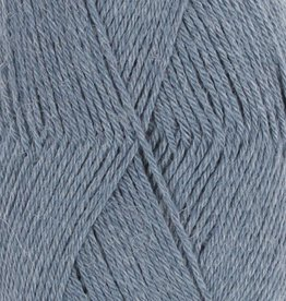 Drops Nord 16 Jeansblau