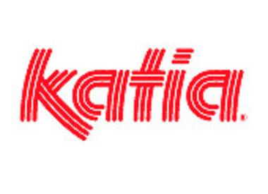 Katia - Hoge kortingen