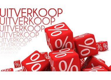 Yarn Verkauf Op = Op