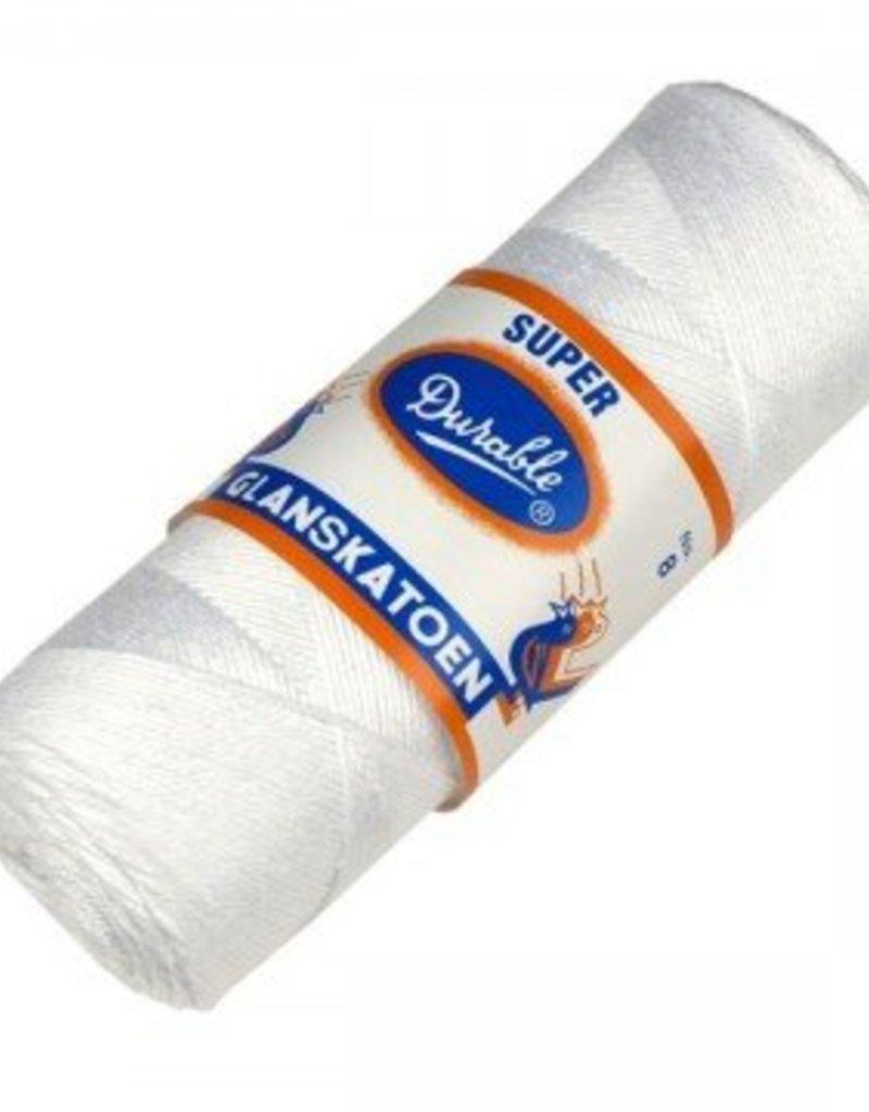 Durable Durable Gloss Cotton