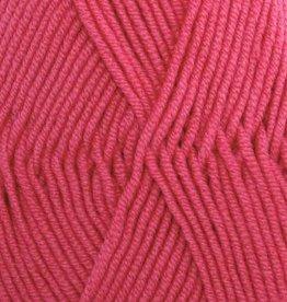 Drops Merino Extra Fine 32Dark Pink