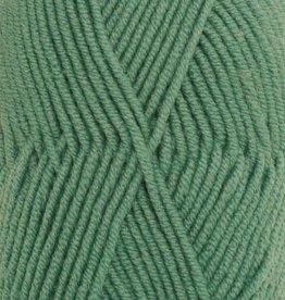 Drops Merino Extra Fine 31 Forest Green
