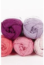 Drops Drops You ♥ 9 Wool & Yarn