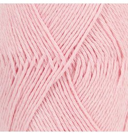 Drops ♥ You 9 - 110 Light Pink