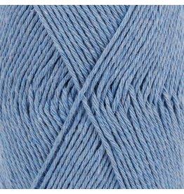Drops ♥ You 9 - 115 Jeansblau