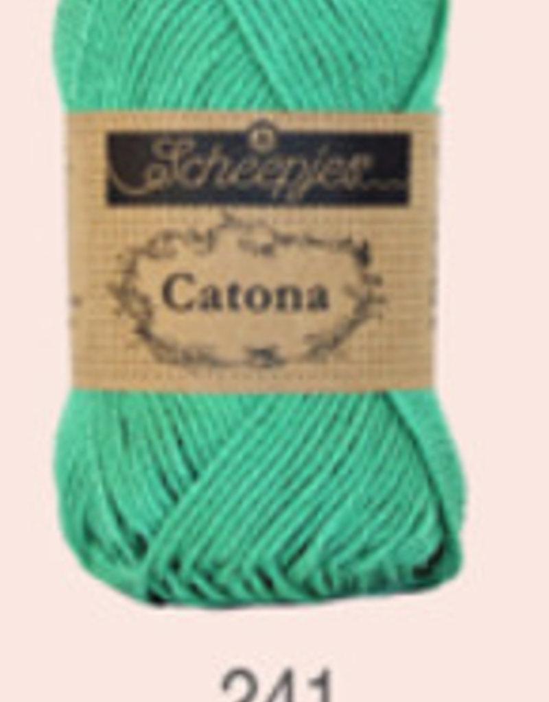 Scheepjes Catona 10 gram Wolle & Garn