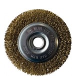 Gloria Replacement metal joint cleaning brush