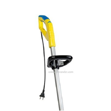 Gloria Multibrush with Speedcontrol 500 watt surface and grout cleaner