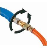 "CFH VS120 Anti-twist protection, 3/8"" thread"