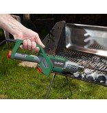 Eurom 3 in 1 Electric weed burner / BBQ lighter and paint stripper, 2000 watts