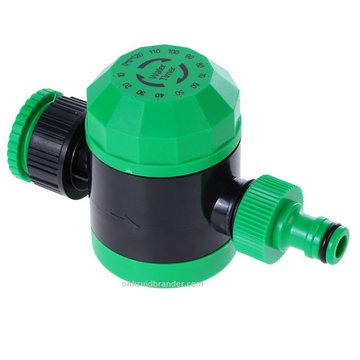Kinzo Wasser-Timer zur automatischen Spritze - Universell einsetzbar.