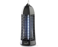 PleinAir Zap 6 Electric insect killer and fly light