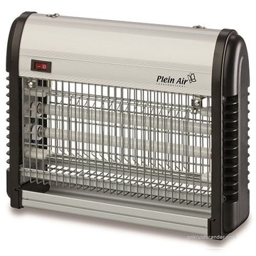 Kemper PleinAir ZAP 16 Electric insect killer and fly light
