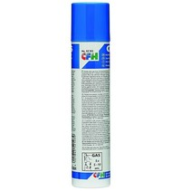 refill gas 100 ml gas can for lighter & solder pens 52103