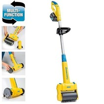 Multibrush Surface and joint cleaner, 18 Volt Li-ion 4Ah