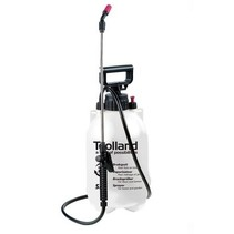 Pressure sprayer 5 liter pressure sprayer weed sprayer