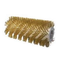 Wire brush for cleaning surfaces MaxxBrush