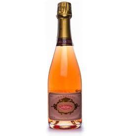 Champagne R.H. Coutier, Ambonnay R.H. Coutier Grand Cru Rosé