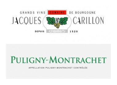 Domaine Jacques Carillon