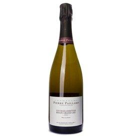 Champagne Pierre Paillard, Bouzy Pierre Paillard Les Maillerettes