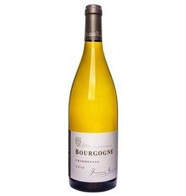 Domaine Buisson-Battault Bourgogne Chardonnay 2016, Buisson Battault