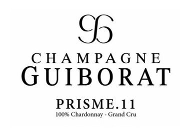 Champagne Guiborat, Cramant