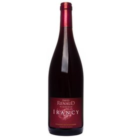 Domaine David Renaud, Irancy Irancy 2016, David Renaud