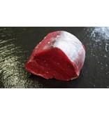 Rinderfilet Steaks von der Färse