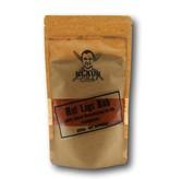 KLAUS GRILLT HOT LEGS RUB VON KLAUS GRILLT 250 g Beutel