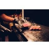 Grill & Butcher Academy / Fleisch pur