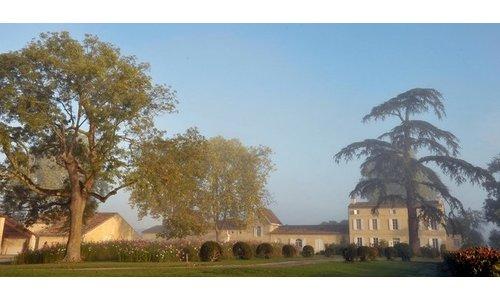 Chateau Jean Faure