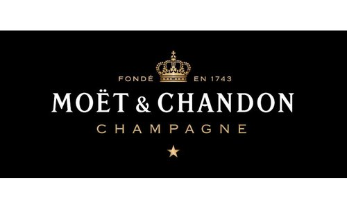 Champagne Moët et Chandon
