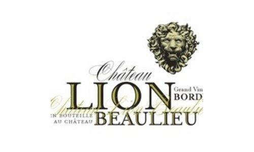 Chateau Lion Beaulieu