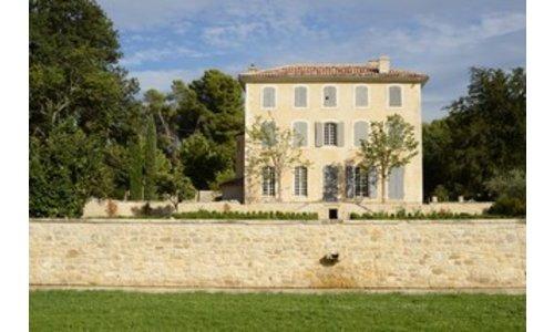 Chateau Landra