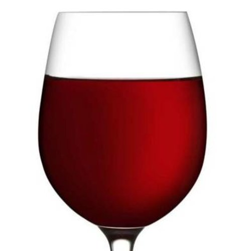 Rode wijn uit Roussillon