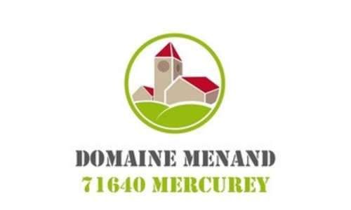 Domaine L.Menand