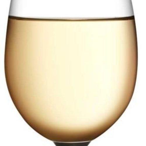 Witte wijn uit de Elzas